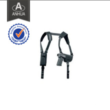 Military Horizontal Shoulder Gun Holster for Police